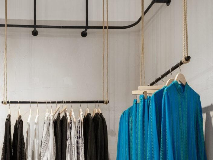 ERGON Concept Store